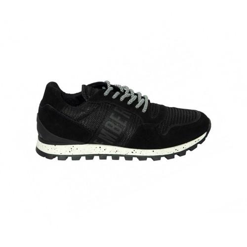 Sneakers Bikkembergs 109200
