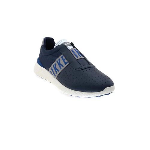 Sneakers Bikkembergs 108773