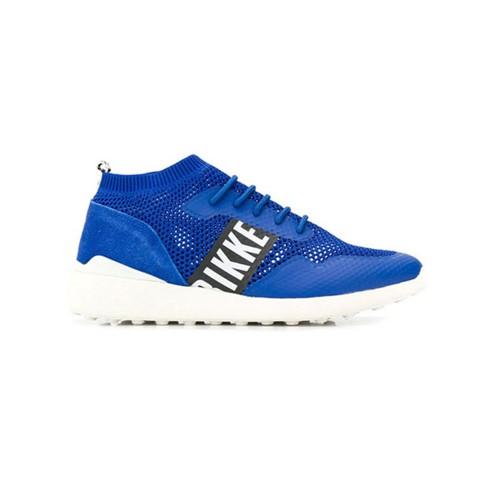 Sneakers Bikkemgers 109271