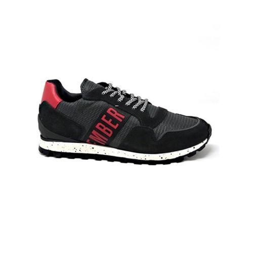 Sneakers Bikkembergs 109196