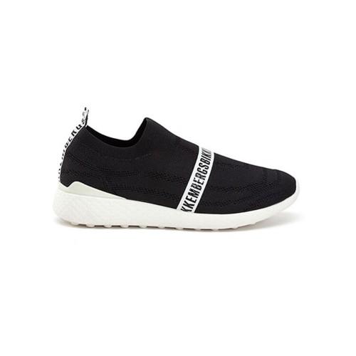 Sneakers Bikkembergs 109263