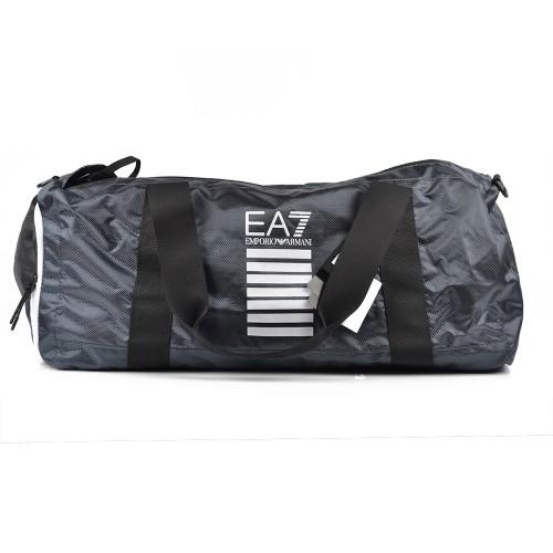 Bolso de deporte EA7 245005