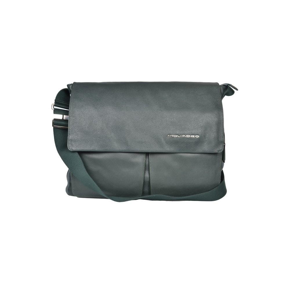 Bolso Piquadro CA2985W64