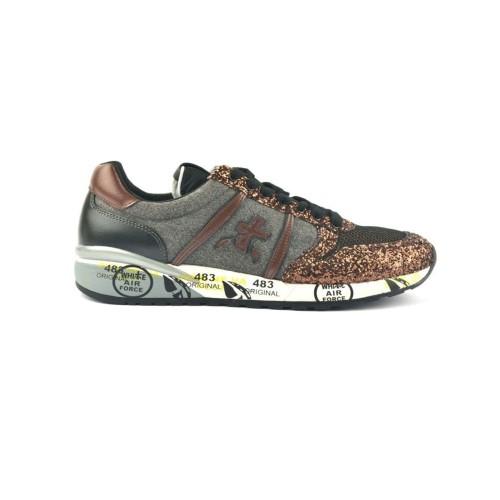 Sneakers Premiata Diane 2522