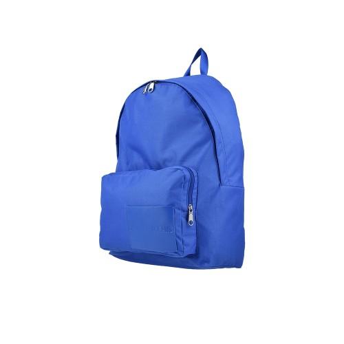 Mochila Calvin Klein Jeans K50K504512 Color Azul