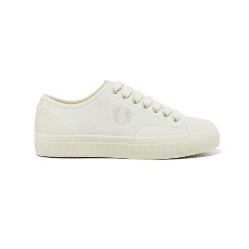 Sneakers Fred Perry B5170 Color Crudo