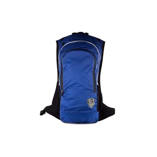 Mochila EA7 Emporio Armani 275735 Color Azul