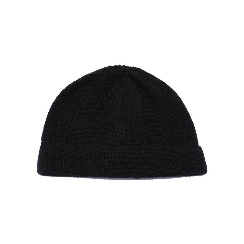 Gorro Armani Jeans CD104 Color Negro