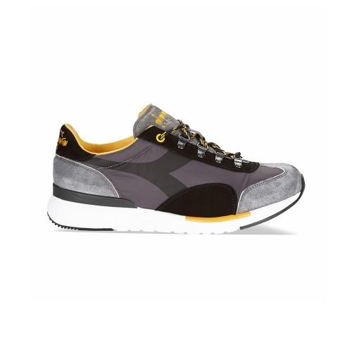Sneakers Diadora Equipe Evo 172534 60057 Color Gris
