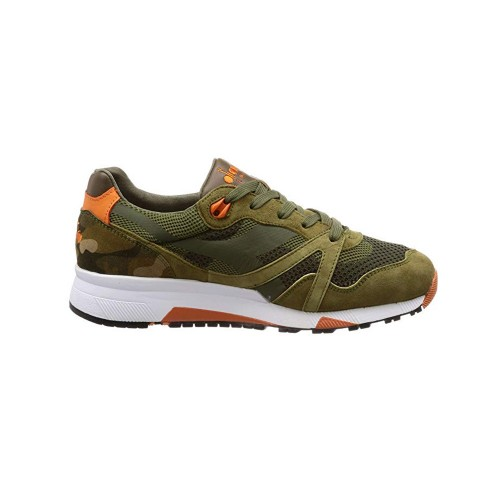 Sneakers Diadora N9000  172543 70009 Camo Fusion Color...