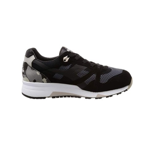 Sneakers Diadora N9000 172543 80013 Camo Fushion Color...