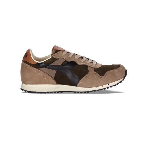 Sneakers de Ante Diadora Trident Ita 171429 C6371 Color...