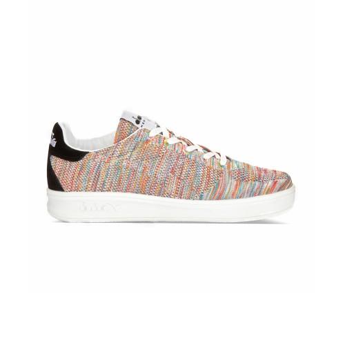 Sneakers Diadora B.Elite Weave 171885 Color Multicolor