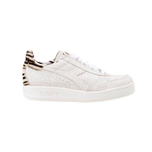 Sneakers Diadora B.Elite W Animalier 172553 20006 Color...