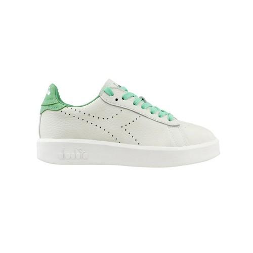 Sneakers de Piel Diadora Game Archive 171878 70242 Color...