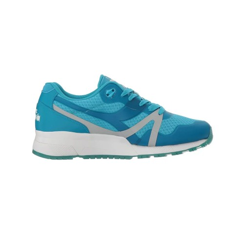 Sneakers Diadora N9000 MM Bright 501170549 97023 Color...
