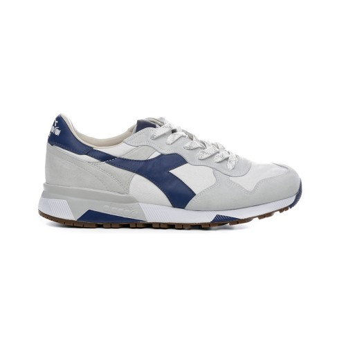 Sneakers Diadora Trident 90 C SW 161304 C6709 Color...