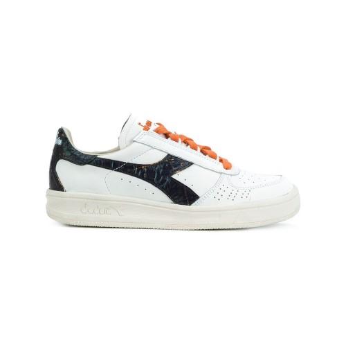 Sneakers De Piel B.Elite Liquid II 172547 C1422 Color...