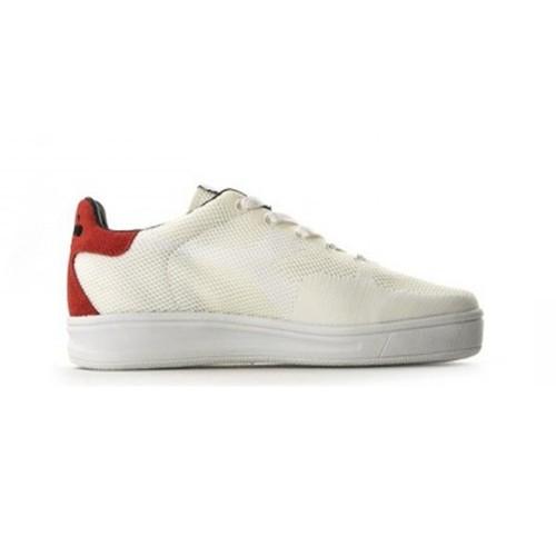 Sneakers Diadora B.Elite Weave 171885 20006 Color Crudo y...