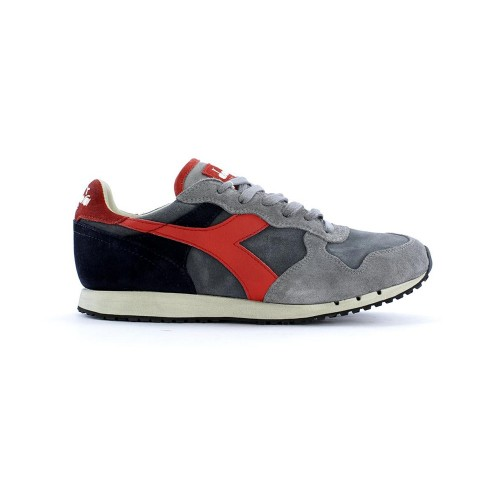 Sneakers de Ante Diadora Trident S SW 157664 C6364 Color...