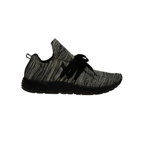 Sneakers ARKK Raven Fg 2,0 S-E15 Camo Black Color Negro