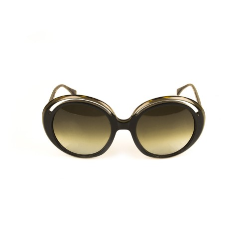 Gafas de Sol Marma 03GD0258014135 Color Oro