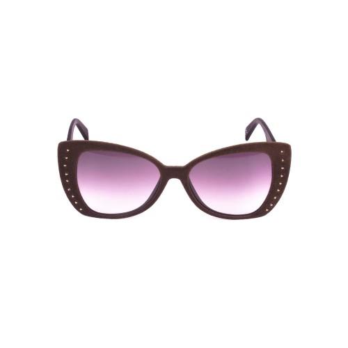 Gafas de Sol Italia Independent 0904CV044000 Color Marrón