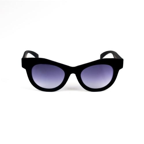 Gafas de Sol Italia Independent 096V009 Color Negro