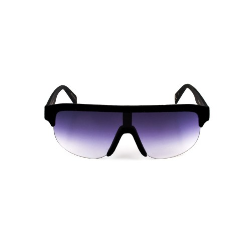 Gafas de Sol Italia Independent 0911V009000 Color Negro