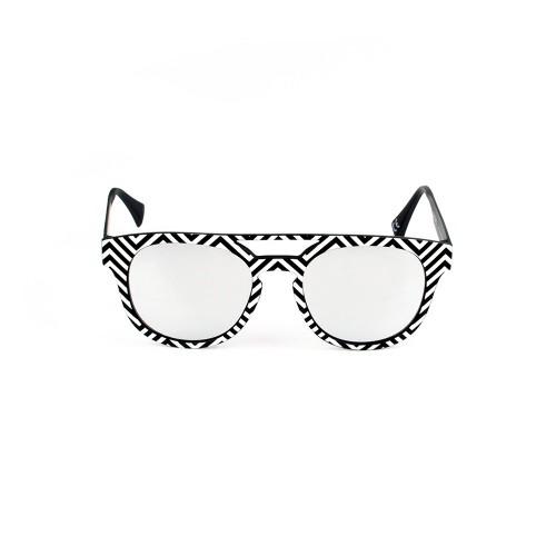 Gafas de Sol Italia Independent RIW001 Color Cebra