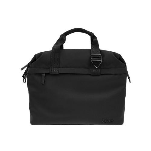 Bolsa de Viaje K50K500507-001Calvin Klein Color Negro