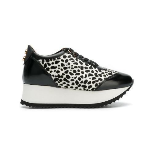 Sneakers Alexander Smith C52354 Color Maculado