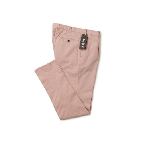 Pantalón PT01 Pantaloni Torino COVL01Z00MA2 Color Rosa