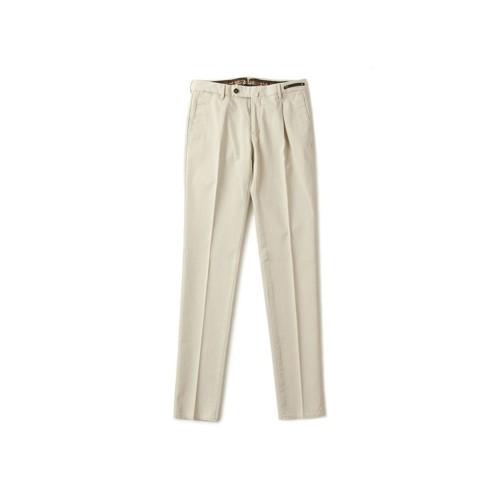 Pantalón Chino PT01 Pantaloni Torino CPHL01ZT0DA1 Color...