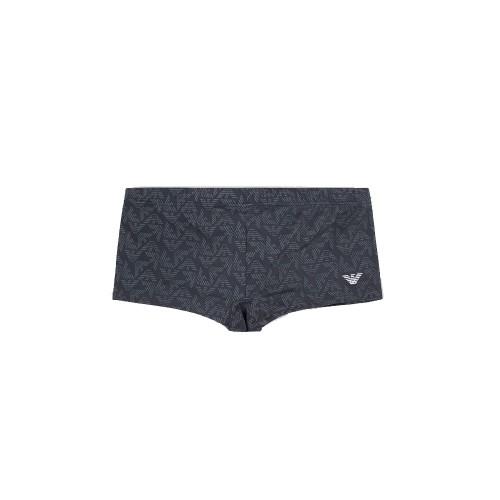 Swimsuit Boxer Type  EA7 Emporio Armani 211740 Colour...