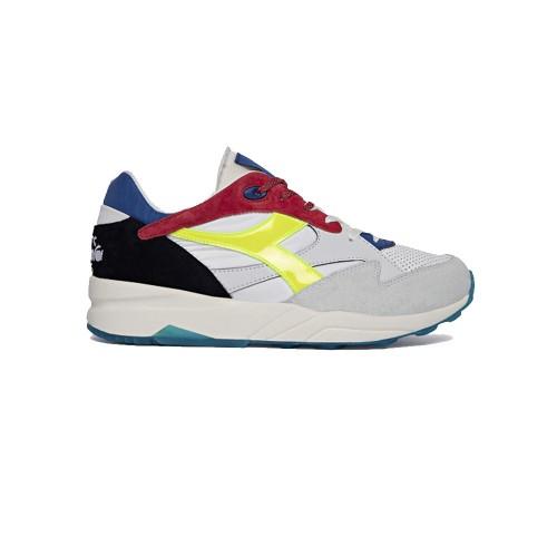 Sneakers Unisex Diadora 176279 ECLIPSE H LUMINARIE ITALIA...