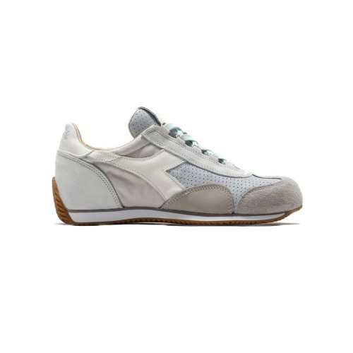 Sneakers Diadora Heritage 176046 EQUIPE ITALIA Color...