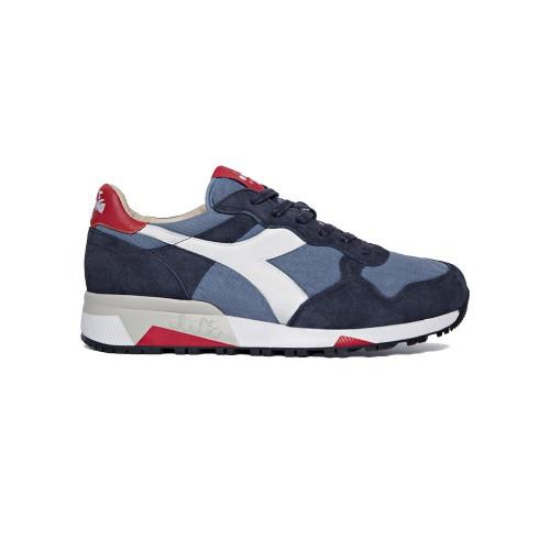 Sneakers Diadora Heritage 176281 TRIDENT 90 C SW Color...