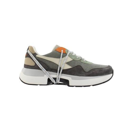 Sneakers Diadora Heritage 174818 N9000 TXS H STONE WASH...