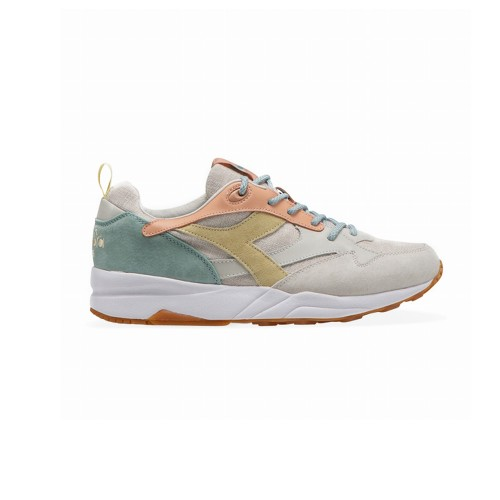 Sneakers Diadora Heritage175804 ECLIPSE H DESERT Color...