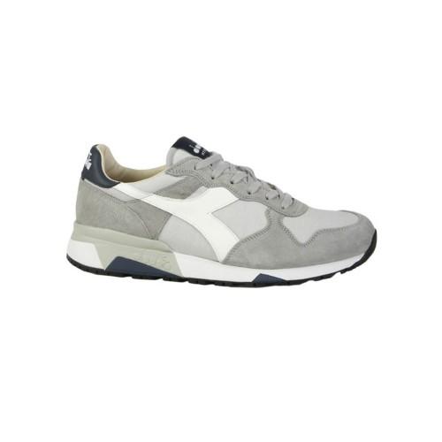 Sneakers Diadora 176281 Trident 90 C SW Colore Bianco e...