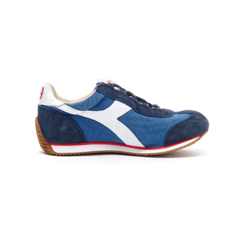 Sneakers Diadora Heritage 174735 EQUIPE H CANVAS STONE...