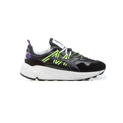 Pelle Sneakers de Piel Diadora 176333 RAVE LEATHER POP...