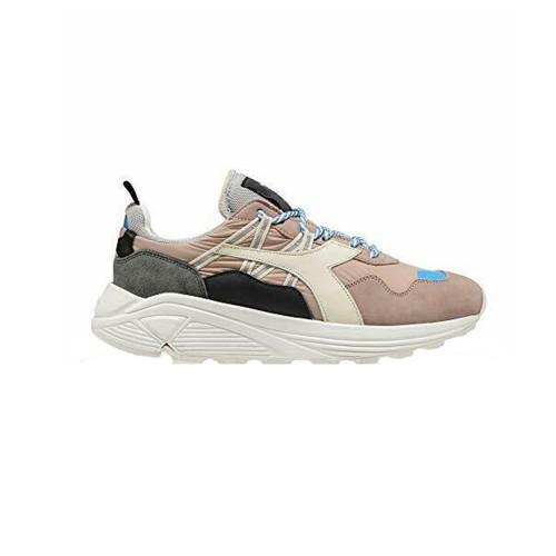 Sneakers Diadora 176639 RAVE NYLON Color Salmón