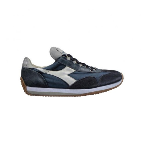 Sneakers Diadora Heritage 174736 EQUIPE H DIRTY STONE...