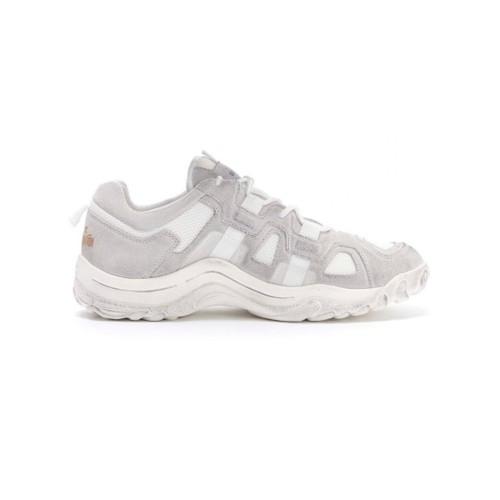 Sneakers Diadora 176335 ALPACA DIRTY Color Blanco