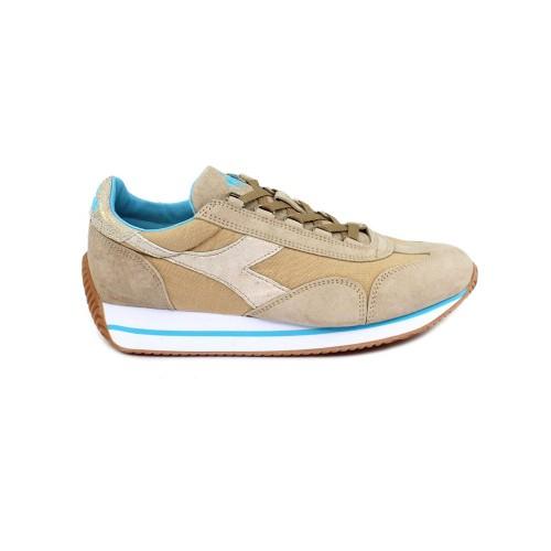 Sneakers Diadora Heritage 174737 EQUIPE H CANVAS SW EVO W...