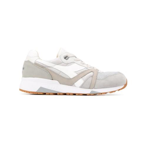 Sneakers Diadora Heritage 172782 N9000 H ITA Color Gris y...
