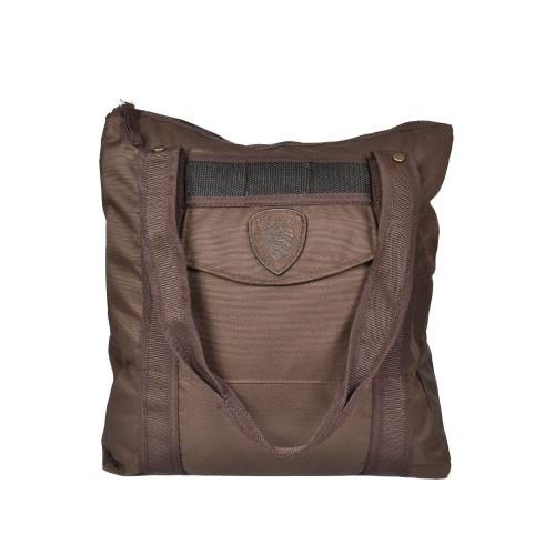 Bolso Blauer UE01628 marrón