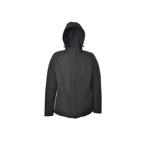 Chaqueta GEOX M0420S ARRALL Color Negro